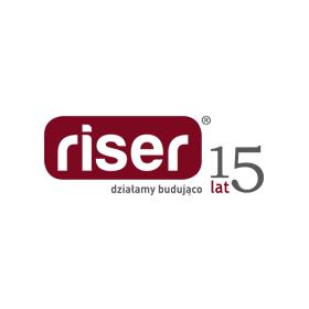 Praca Riser Sp. z o.o.