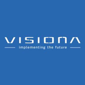 Visiona Sp. z o.o.