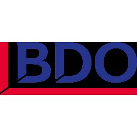 BDO Spółka z ograniczoną odpowiedzialnością Sp.k