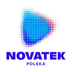 Praca Novatek Green Energy Sp. z o.o.