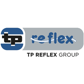 Praca TP REFLEX POLSKA Sp. z o.o.