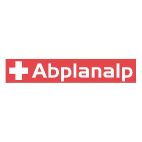 Praca ABPLANALP SP. Z O.O.