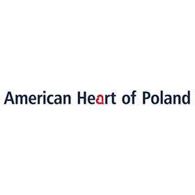 Praca American Heart of Poland S.A.