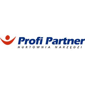 Profi Partner Sp. z o.o. i Wspólnicy Sp. k.