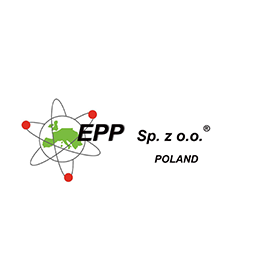 EPP Sp. z o.o.
