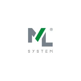 Praca ML SYSTEM SPÓŁKA AKCYJNA