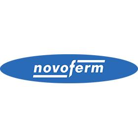 Novoferm Polska Sp. z o.o.