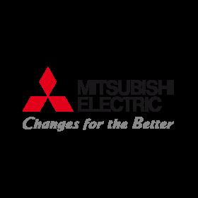 Praca Mitsubishi Electric Europe