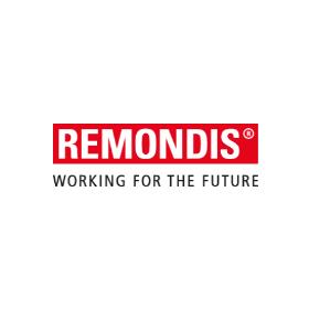 Praca REMONDIS Sp. z o.o.