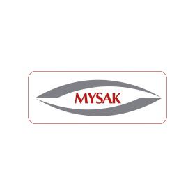 Praca Mysak Group