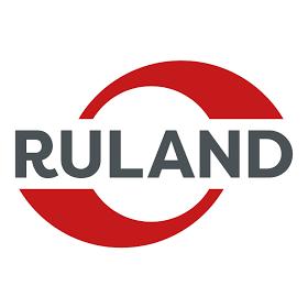 Praca Ruland Engineering&Consulting Sp. z o.o.