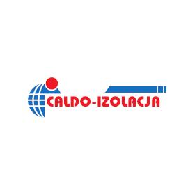 Caldo - Izolacja Materiały Techniki Cieplnej Śląsk Sp. z o.o.