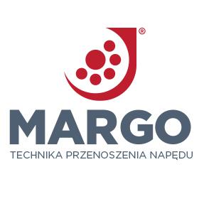 Praca Margo Sp. z o.o. sp.k.