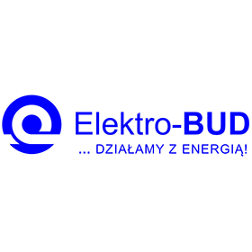 """Praca """"ELEKTRO-BUD"""" sp. z o.o."""