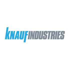 Praca Knauf Industries Polska Sp. z o.o.