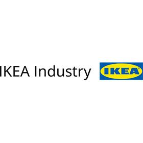 Praca IKEA Industry Poland Sp. z o.o. Oddział Fabryki WEST w Zbąszynku