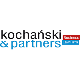 Kochański & Partners Sp.k.