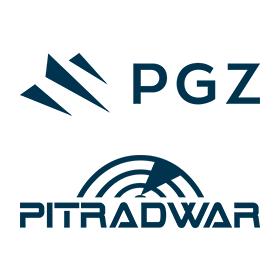 Praca PIT-RADWAR S.A.