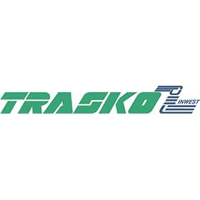 Praca Trasko-Inwest Sp. z o.o.