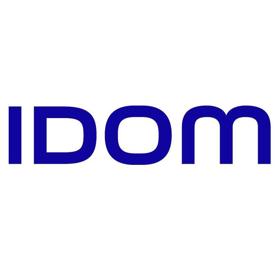 Praca IDOM Inżynieria, Architektura i Doradztwo Sp. z o.o.