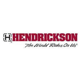 Praca Hendrickson Poland Sp. z o.o.