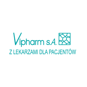 Praca Vipharm S.A.