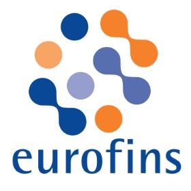 Praca EUROFINS POLSKA SP. Z O.O.