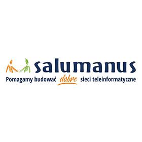 Praca SALUMANUS sp. z o.o.