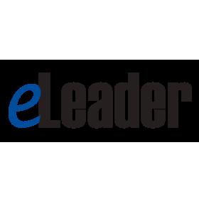 eLeader Sp. z o.o.