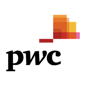 PwC Service Delivery Center
