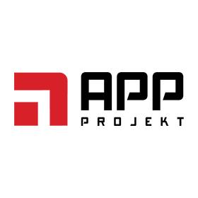 APP-Projekt S.A.