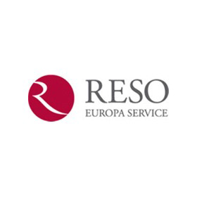 Praca RESO EUROPA SERVICE Sp. Z.O.O.