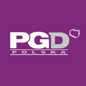 Praca PGD POLSKA Sp z o.o.