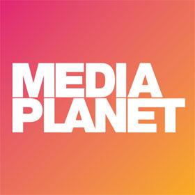 Praca Mediaplanet Publishing House Sp. z o.o.