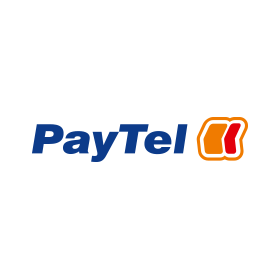 Praca PayTel S.A.