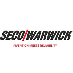 Praca SECO/WARWICK
