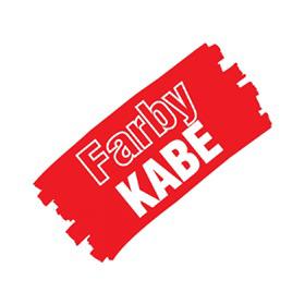 Praca Farby Kabe Polska Sp. z o.o.