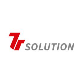 7R Solution Sp. z o.o.