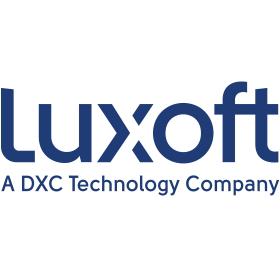 Praca Luxoft Poland