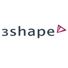 Praca 3Shape Poland Sp. z o.o.