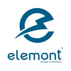 Praca ELEMONT SP. Z O.O.