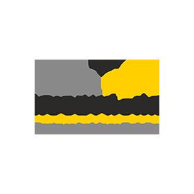 TEAMAGRO Krystyna Kuczyńska