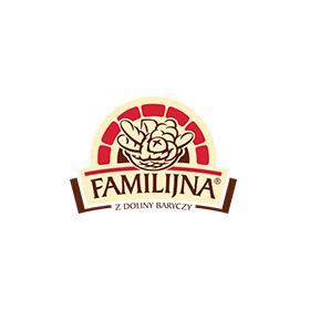 Praca Familijna