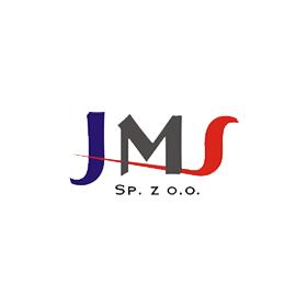 JMS Sp. z o.o.