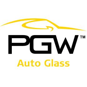 Praca PITTSBURGH GLASS WORKS (POLAND) SP. Z O.O.