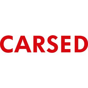 Praca CARSED Spółka z ograniczoną odpowiedzialnością
