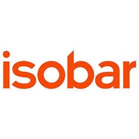 Praca Isobar