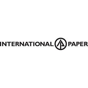 Praca International Paper Cellulose Fibers (Poland) sp. z o.o.