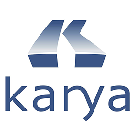 Praca KARYA Sp. z o.o.