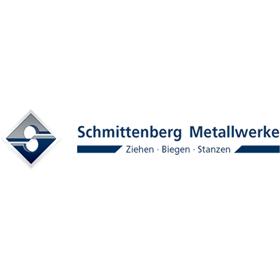 Praca Schmittenberg - Pol Sp. z o.o.